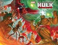 hulk2018050_cvr.jpg